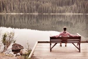 Pondering.1