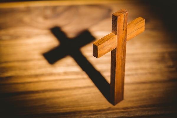 True Christian Love